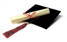 Sai Vilayatrai Scholarship Scheme For Professional Courses